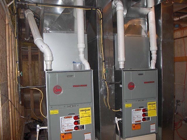 High efficiency furnace wiring wiring diagram database what you need to know about your furnace malone plumbing heating rh maloneri com high efficiency furnace venting diagram bryant high efficiency furnace ccuart Images