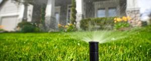 summer-plumbing-tips