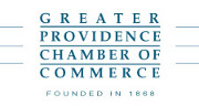 Greater Providence Chamber of Commerce